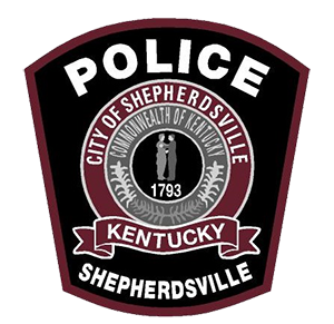 shepherdsville kentucky drivers license office