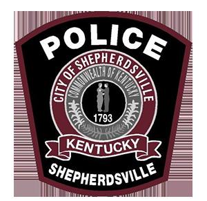 Shepherdsville Police